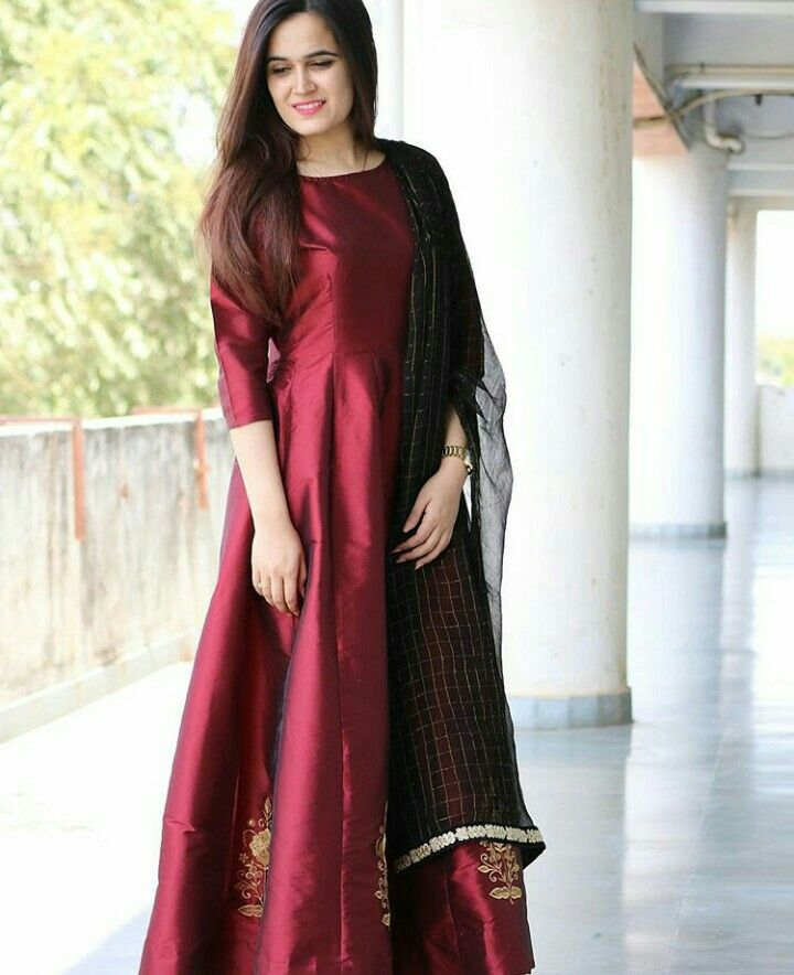 767 best images about indian woman indian on pinterest
