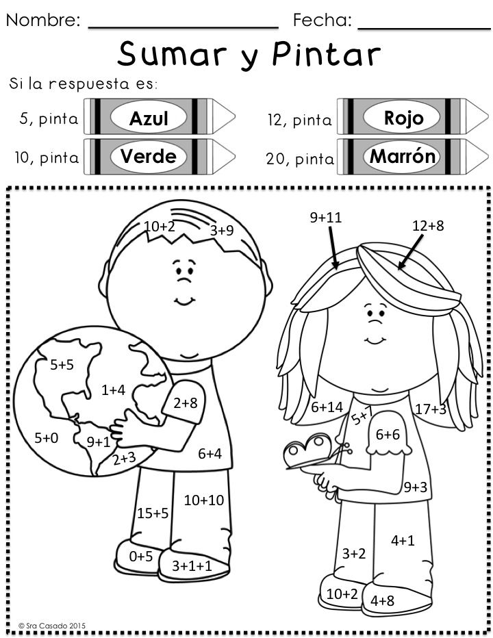 earth day coloring pages in spanish coloring pages. Black Bedroom Furniture Sets. Home Design Ideas