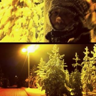 Skiingdreams