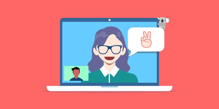 The 6 Rules Of Remote Engagement For Professional Networking http://blog.trello.com/6-rules-of-remote-engagement-for-professional-networking?utm_campaign=crowdfire&utm_content=crowdfire&utm_medium=social&utm_source=pinterest #bookmarketing #indieauthors #amwriting