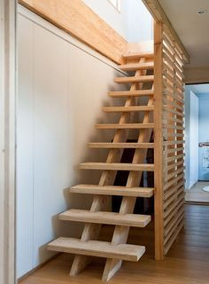 Best Nice 20 Incredible Stairs Design Ideas For The At 640 x 480
