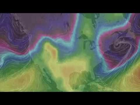 ALERT NEWS Today's Weather, Earthquakes, Space,