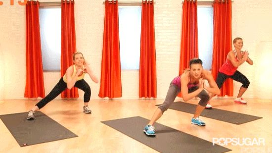 Forget the beach cover-up! Feel proud showing off your thighs with this five-minute workout. ( function() { if (window.CHITIKA === undefined) { window.CHITIKA = { 'units' : [] }; }; var…