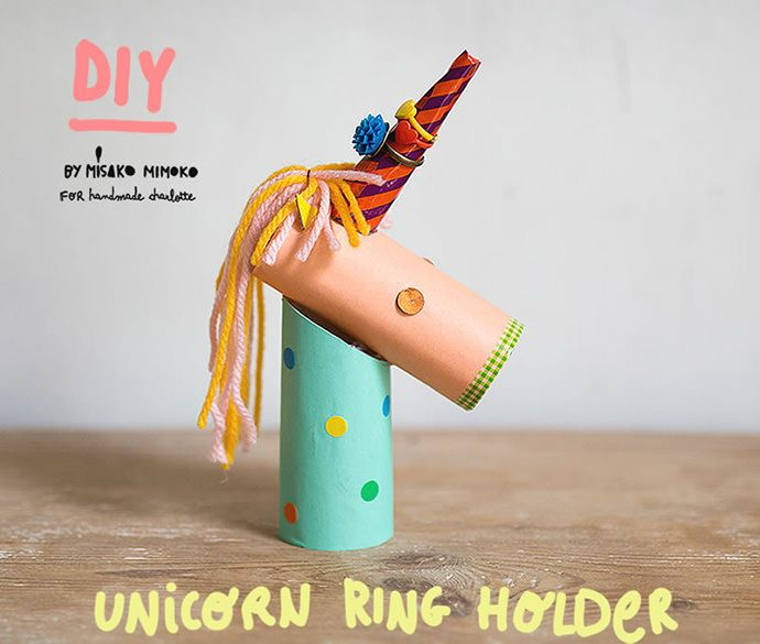 277 best diy recycled crafts images on pinterest crafts for Cardboard for projects