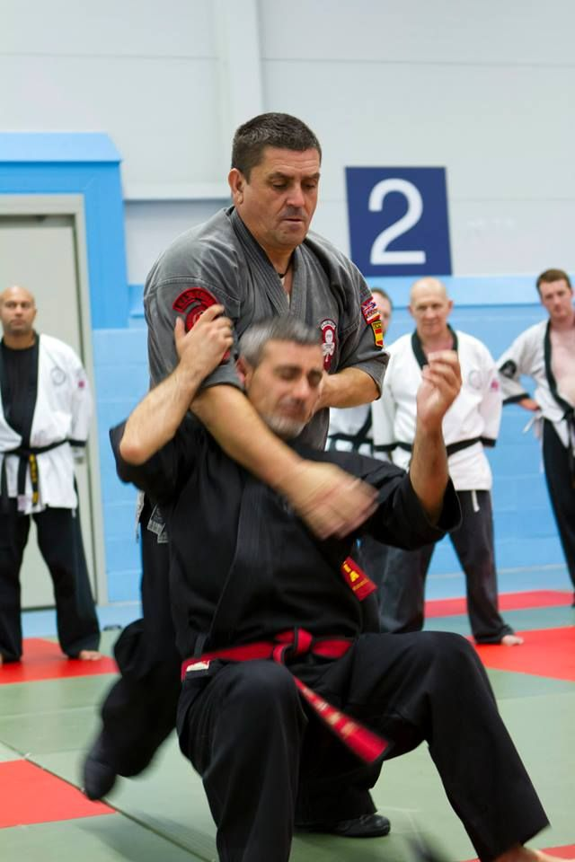 You can start martial arts classes at our various locations: - Newham Leisure centre 281 Prince regent lane, E13 8SD, on Tuesdays & Thursdays 8-10pm - Waterfront Leisure centre High Street, Woolwich, SE18, on Sundays 6-8pm & Wednesdays 8-10pm - The City of London Academy sports centre 240 Lynton Road, SE1 5LX, on Mondays 8-10pm - The Dolphin fitness Club Chichester Street, Dolphin Square, Pimlico, SW1V 3LX, on Fridays 7.30-9.30pm & Saturdays 2-3.30pm Mobile 07767 207227  Email…