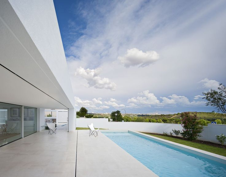 Cala House   Picture Gallery #architecture #interiordesign #swimmingpool