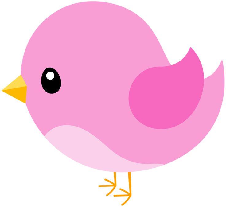 ●••°‿✿⁀Birdies‿✿⁀°••●