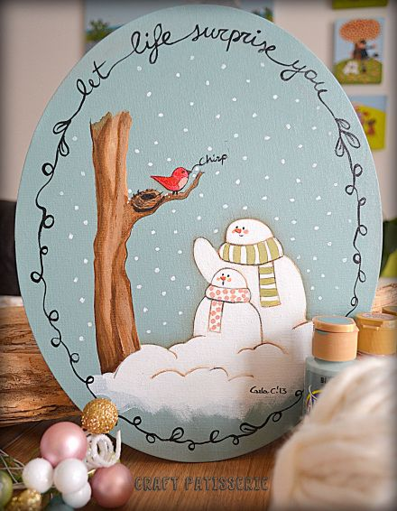 Christmas Decor For Kitchen Chandiler