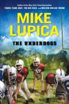 Image for The Underdogs