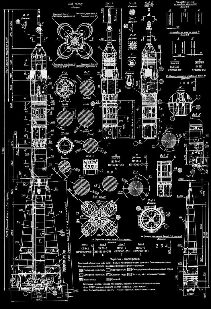 blueprint_soyuz_rocket_desktop_3000x4400_wallpaper-265875.jpg 1,091×1,600 pixels