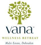 Vana Malsi Estate | Wellness Retreat in Dehradun, India