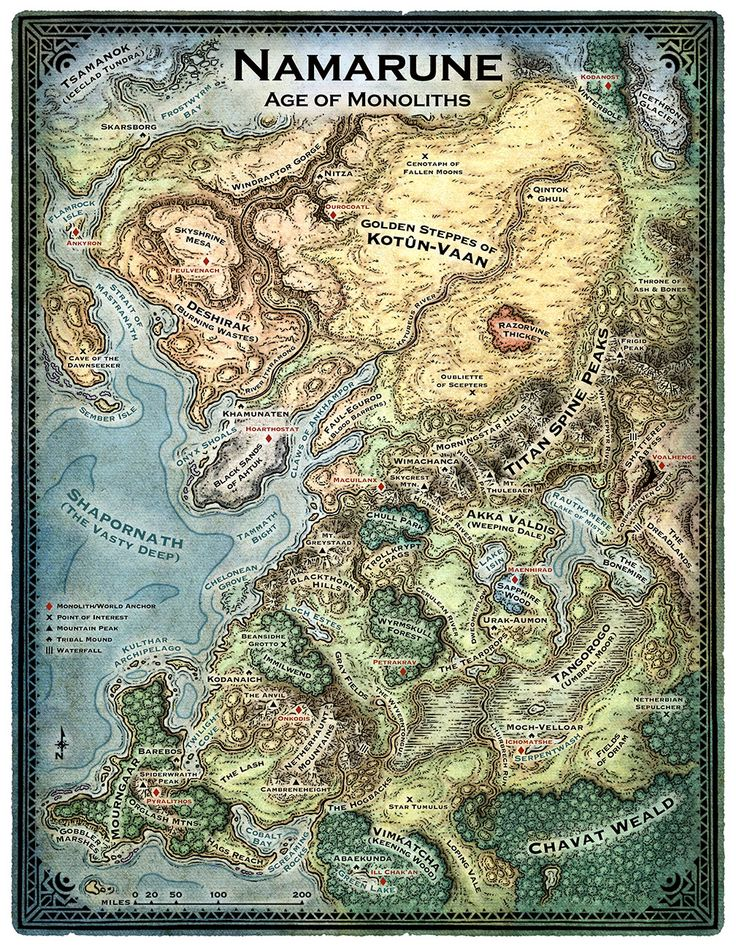 Best 25 World map game ideas on Pinterest Create your own map