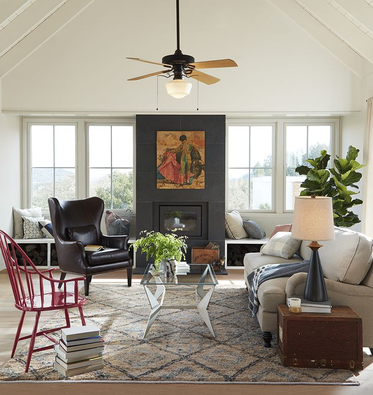 in light fan noma chandelier bronze review lights finish co home pertaining five ceiling with to schoolhouse ceilings