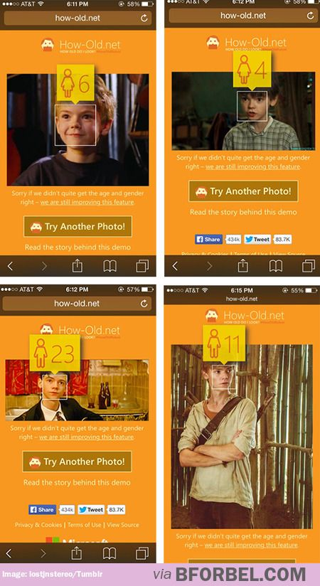 Thomas Brodie-Sangster is reverse aging<<<and was apparently female