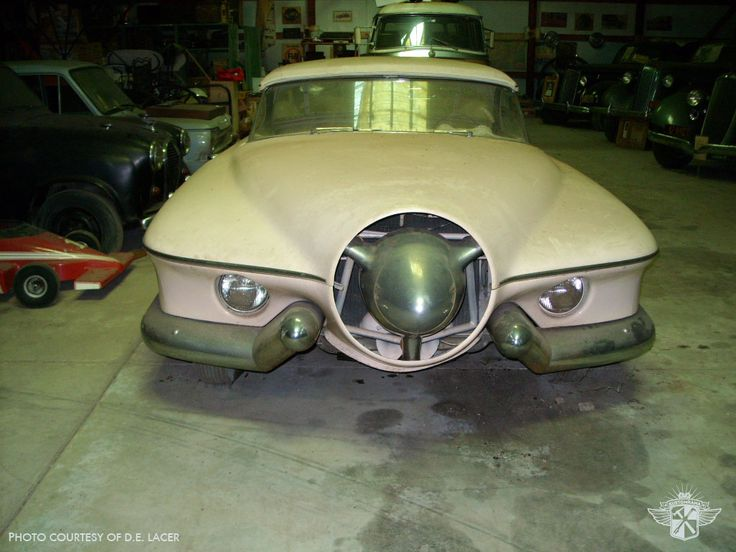 17 Best Images About 1953 Manta Ray On Pinterest