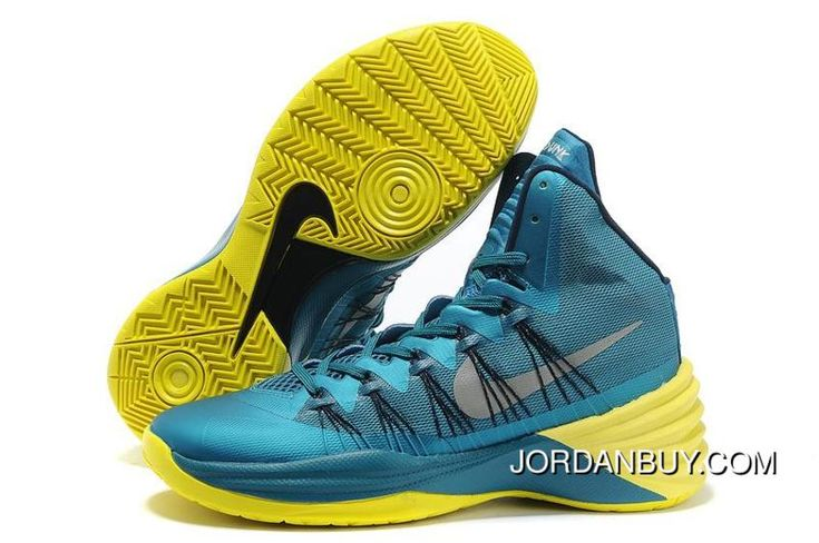http://www.jordanbuy.com/find-newest-nike-hyperdunk-2013-xdr-basketball-shoes-for-men-in-99174-discount.html FIND NEWEST NIKE HYPERDUNK 2013 XDR BASKETBALL SHOES FOR MEN IN 99174 DISCOUNT Only $85.00 , Free Shipping!