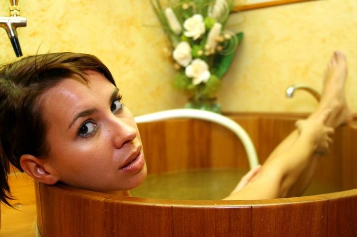 http://www.rajzazitku.cz/5-relaxace-a-wellness/130-pivni-lazne-relax.htm