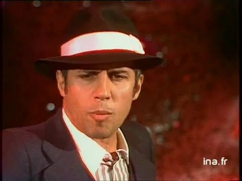 die besten 17 ideen zu adriano celentano songs auf pinterest adriano celentano filme bee gees. Black Bedroom Furniture Sets. Home Design Ideas