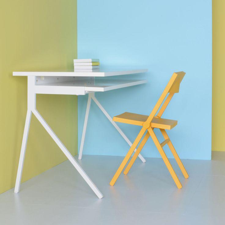 45 best Inspiration | Home Office | Desks | Work Spaces images on ...