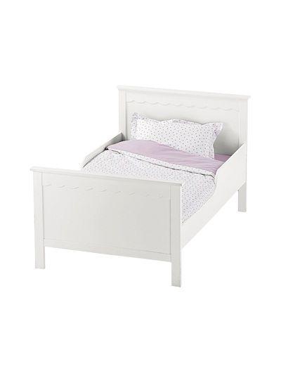 17 best images about kinderbetten on pinterest shops ikea hacks and toddler bed. Black Bedroom Furniture Sets. Home Design Ideas