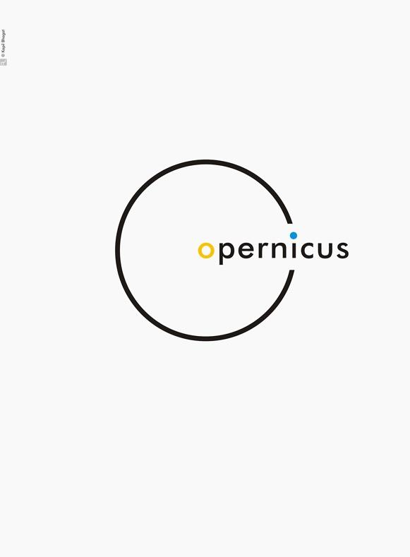 Bem Legaus!: Cartazes científicos