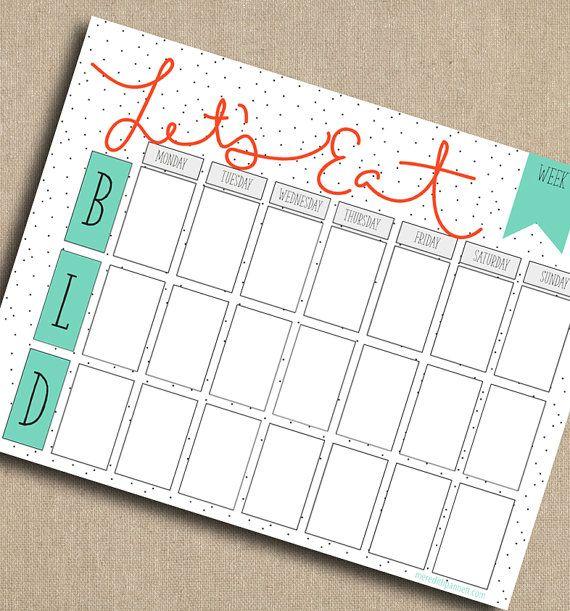 8 best Meeting minutes images on Pinterest Printables, Career - meeting minutes