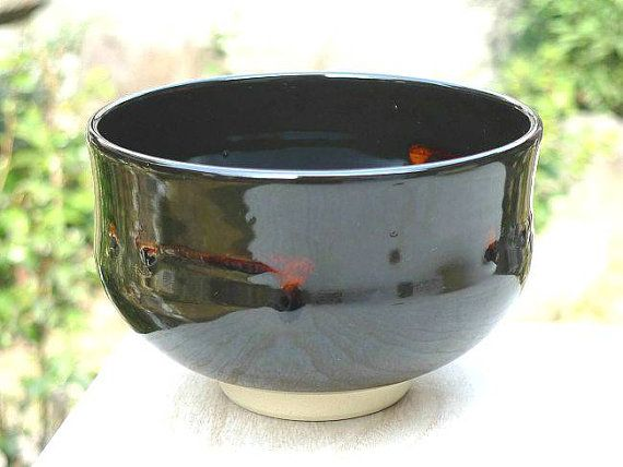 Ceramiche+giapponesi+ciotola+di+tè+giapponese+di+JAPANTIQUE