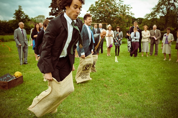 The Wedding Affair Wedding Blog: Wellie Wanging in the North Yorkshire Countryside..... A fabulous wedding from Joel Smith of Abraxo