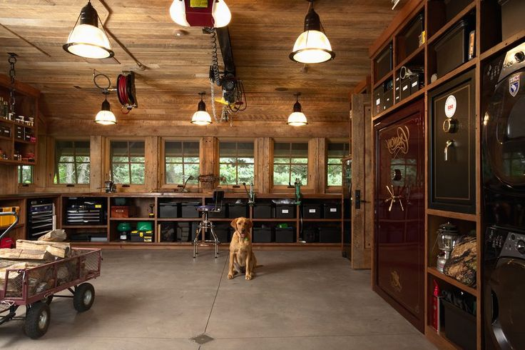 Pin By James Dombrowski On Dream Home And Home Projects