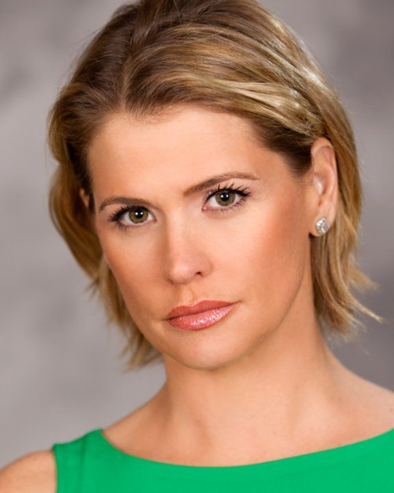 hair cut style pictures 69 best kristy swanson images on 2 on kristy 6151