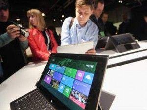 """update iPad Mini Siap """"Bunuh"""" Windows 8 Lihat berita https://www.depoklik.com/blog/ipad-mini-siap-bunuh-windows-8/"""