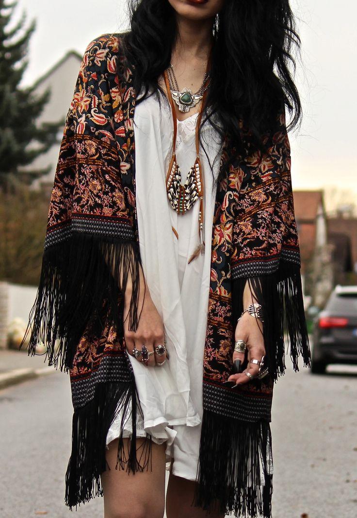 http://tessadiamondly.blogspot.co.uk/2014/12/outfit-misty-day.html