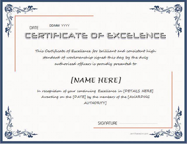 certificate templates microsoft