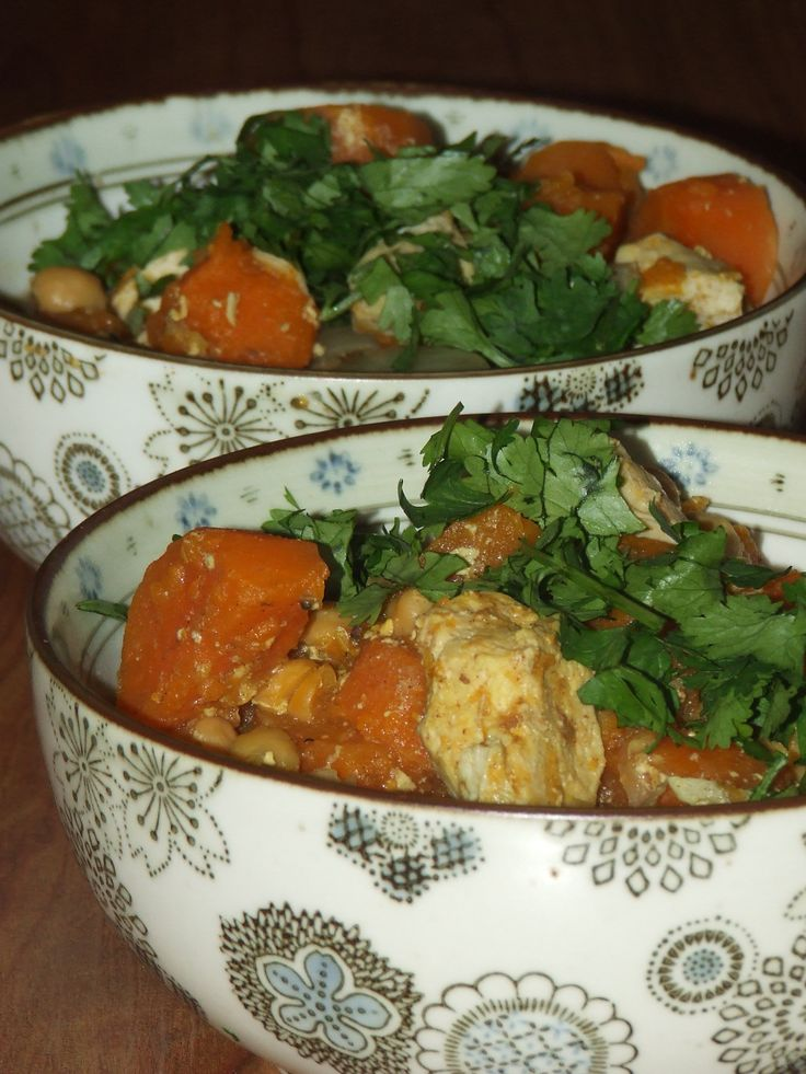11 best cut out the crap recipe book images on pinterest moroccan chicken slow cooker forumfinder Image collections
