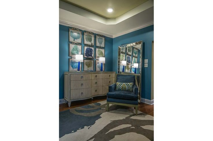 Best Interior Designers In Memphis Best Interior Design Projects In Tennessee Best Interior