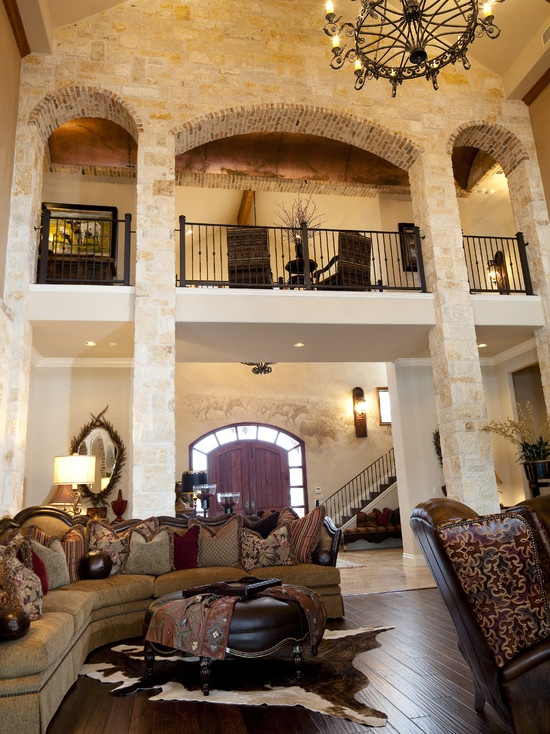 205 Best Western Decor Images On Pinterest Southwestern Decorating Country Homes And Rustic