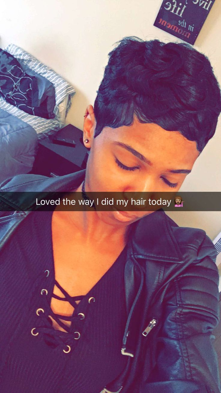hair cut style pictures 1000 ideas about relaxed hair on pixie 6151