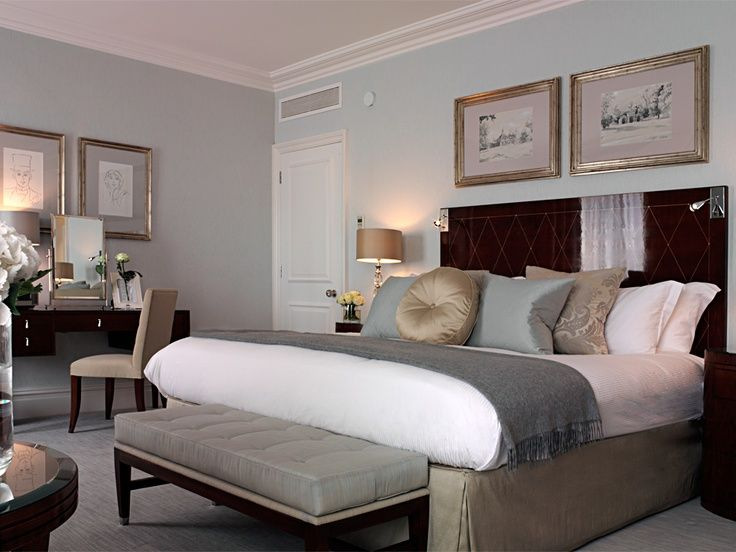 Male Bedroom In Taupe And Duck Egg Google Search Bedroom In 2018