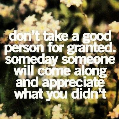 Simple Wisdom Quotes. QuotesGram