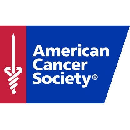 American Cancer Society on the Forbes The 50 Largest U #islamic #charities http://donate.remmont.com/american-cancer-society-on-the-forbes-the-50-largest-u-islamic-charities/  #cancer society donations # #10 American Cancer Society Revenue $886 Million Category Health Country United States Top Person Gary Reedy Website www.cancer.org Employees 6 500 Fiscal Year End дек 31, 2014 Total Revenues $886 M Headquarters Atlanta, Georgia Founded in 1913 in New York City as the American Society for…