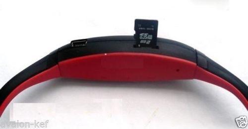 Casque-MP3-Sport-Radio-Musique-Ecouteur-Sans-fil-FM-Carte-Memoire-SD-1-8-GB-6H