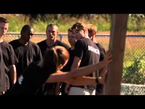 Tűzpróba 2008 (TELJES FILM) - YouTube