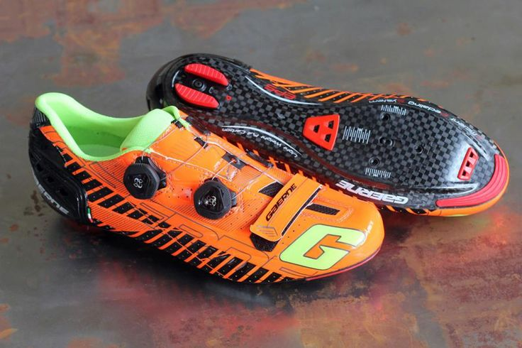 The best performance road cycling shoes | road.cc