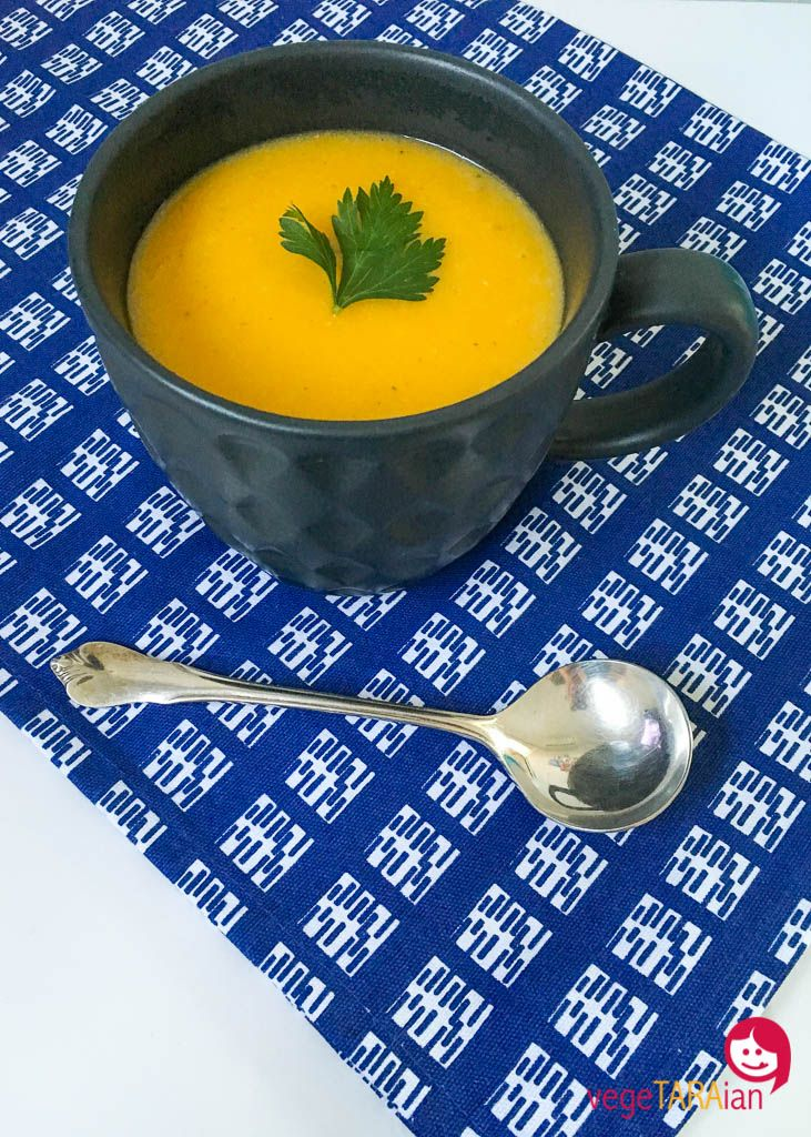 49 best cuisine companion compilation vegetarian recipes in the cc maple roasted pumpkin soup vegetaraian forumfinder Choice Image
