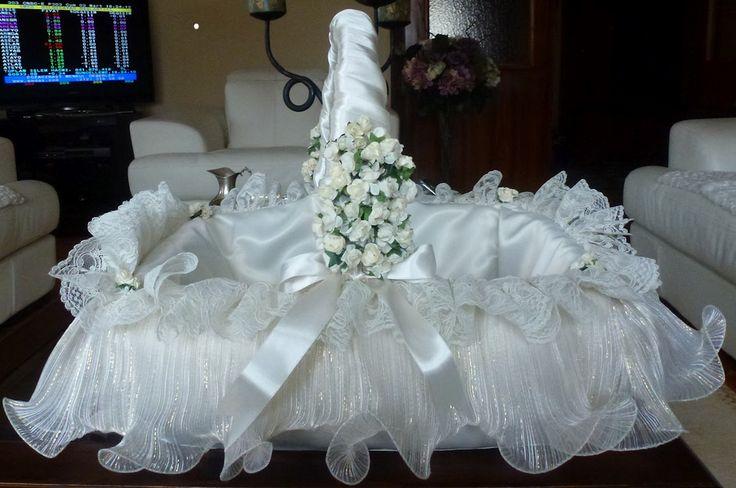 Düğün sepeti pinterest - Recherche Google