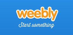 Το  Weebly είναι ένα ιδιαίτερα εύκολο στη χρήση του εργαλείο για την κατασκευή ιστοσελίδας! Δείτε πώς μπορεί να χρησιμοποιηθεί στην εκπαιδευτική διαδικασία στο http://neestexnologies.weebly.com/