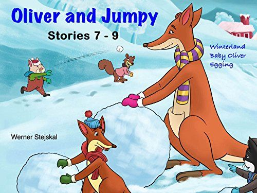 Kids love this #picturebook and #bedtimestory #moms love this series as well! Enjoy!