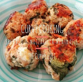 Super easy, quick and delicious meatballs recipe!