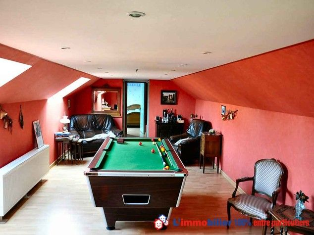 51 Best Billard / Billiard Images On Pinterest | Billard Table