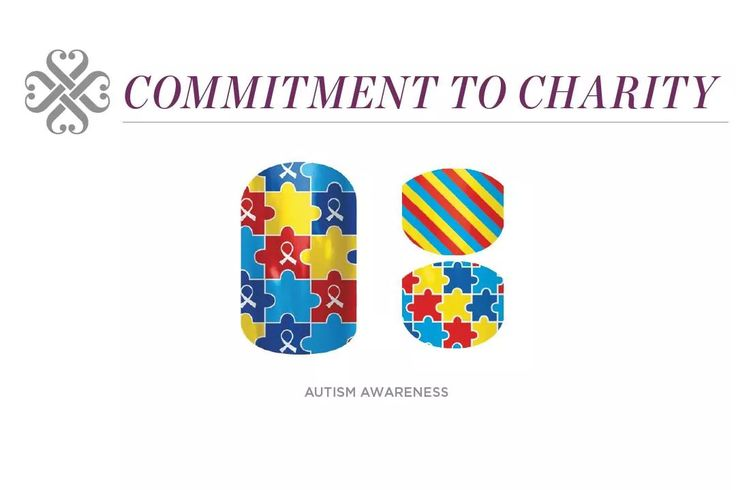 New Autism Fall/Winter 2014- To shop/order, please go to: http://kelseyjooie.jamberrynails.net Wanting a FREE sample, email me at kelseyjooie@gmail.com